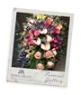 Funeral Work :: Floral Dreams, Nottingham - Copyright © 2015